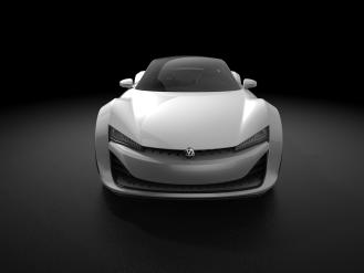 Dark_scene VW concept.20
