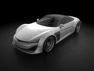 Dark_scene VW concept.21